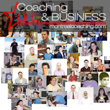 Coaching relation interperssonnelle Montreal