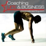 Coaching sport - Montreal