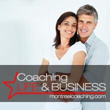 Relation de couple relationship - coaching - Montreal