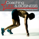 Coaching sport - Montreal