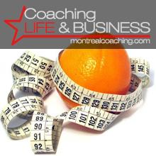 Perdre poids - Maigrir - Loose weight