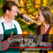 Sales coaching ventes